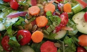saladlong