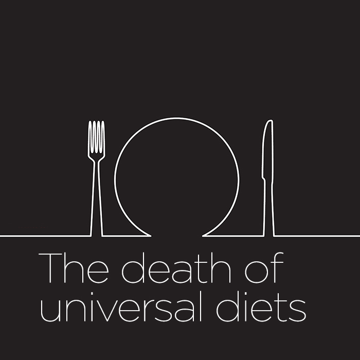 dieting individuals Israel