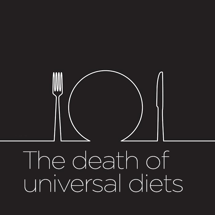 dieting individuals Israel