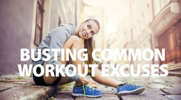 workout-excuses