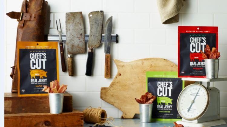 chefs-cut-jerky