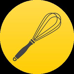 kitchenstoires
