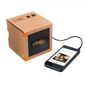 smartphone-speaker-2-0-copper-01-768x768