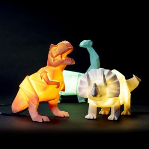 dino-lamps_20431