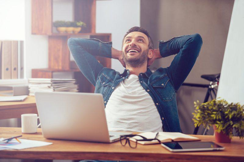 workspace health