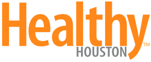 Healthy Houston