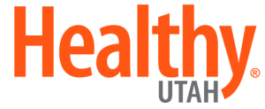 Healthy Utah