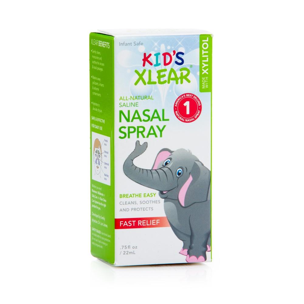 how to make thc nasal spray