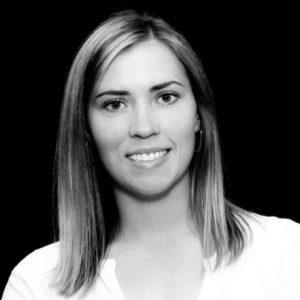 Brittany Poulson, MDA, RDN, CD, CDE