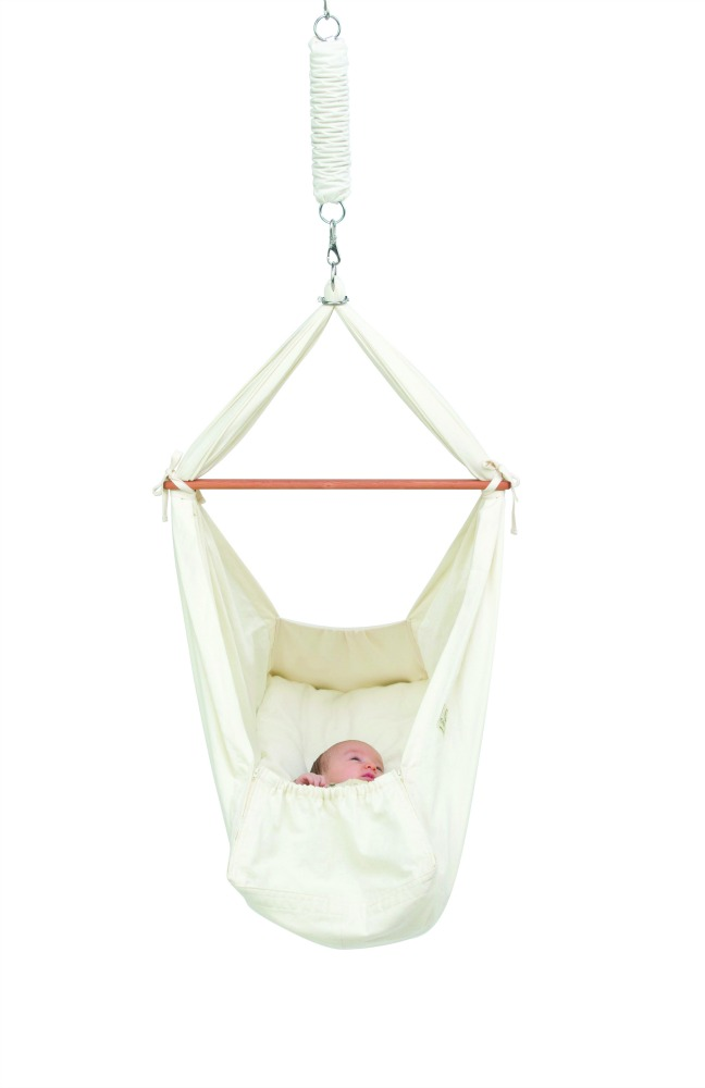 Things For Baby To Make Parenting Easier Healthy Magazine