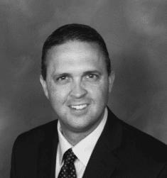 Doug Jones, MD