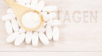 collagen supplement