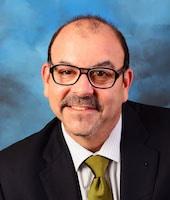 Jeffrey Fisch, MD