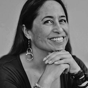 Maria Leonard Olsen
