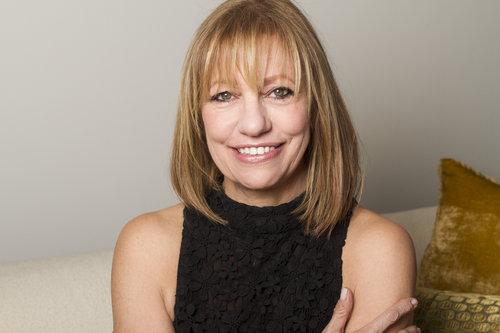 Carolyn DiCarlo