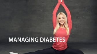 5 Tips for Managing Diabetes