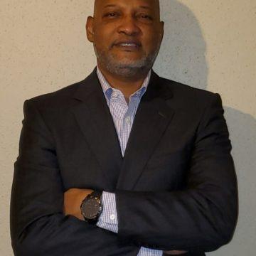 Rick King